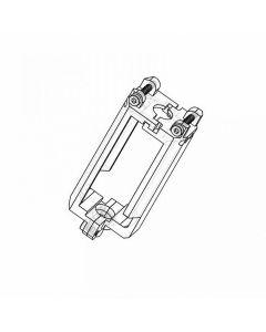 RetroArms CNC gefrästes Motorgehäuse für AK Modelle