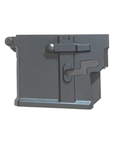 Rap4 468 Extended Magazine Well