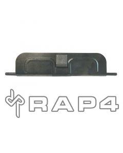 RAP4 468 Dust Cover Kit