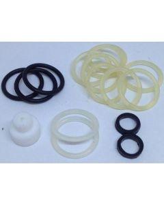Rap4 468 Seal Kit