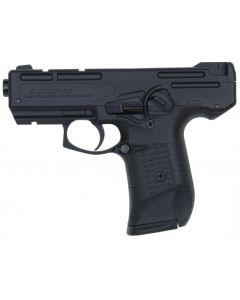 Zoraki 925 cal. 9 mm P. A. schwarz