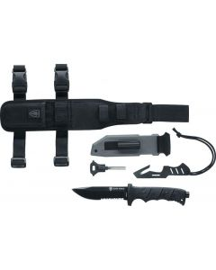Elite Force 703 Kit