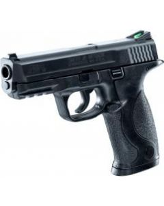 Smith & Wesson M&P 45, CO-2, cal. 4,5