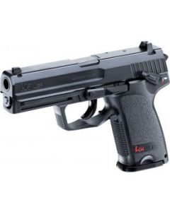 Heckler & Koch USP, CO-2, cal.4,5