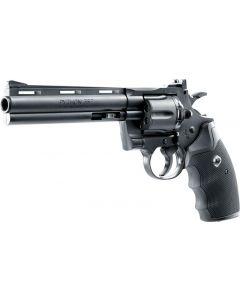 """Colt Python cal. 4,5mm CO2 Revolver 6"""""""