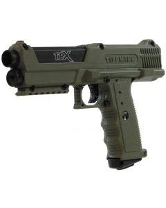 Tippmann TiPX Pistol, oliv