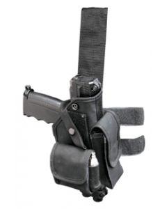 Tippmann TiPX Tactical Beinholster
