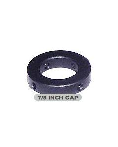 Rap4 7/8inch Tactical RIS Handguard Cap