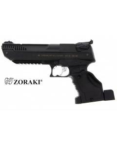 Zoraki HP01 Luftdruckpistole cal. 4,5 mm Diabolo
