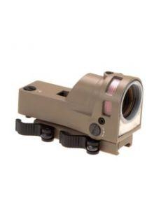 Aim-O M21 Reflex Sight, desert