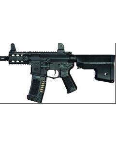 Amoeba M4 007 schwarz EFCS ARES