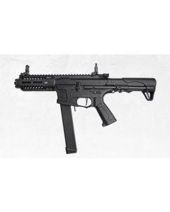G&G ARP 9 S-AEG Black >1,0J Softairgewehr