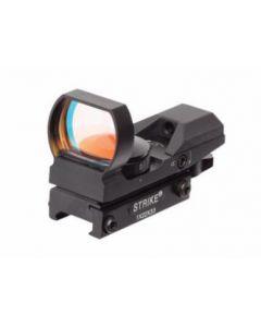 Multi Dot/ Leuchtpunktvisier