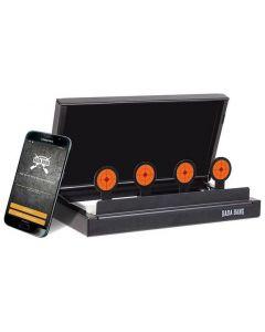 Bada Bang Bluetooth Target (Klappfallziele) Vorbestellung