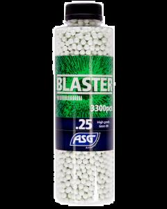 ASG Blaster 6mm BB 0,25g, 3300 Stk