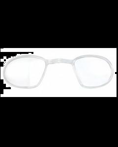 Bolle Tracker RX Insert für Tracker II Brillen