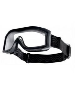 Bolle Tactical X1000 Dual Lens X1NDEI, Thermalglas