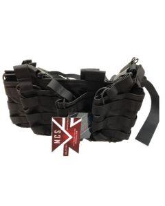 Front Line Operator Chest Rig (Weste), black