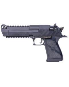 Desert Eagle .50AE L6 6mm BB GBB Schwarz/ Vorbestellung