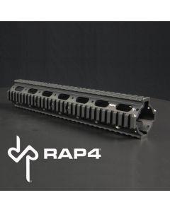MCS Handguard Tactical RIS, 12 Zoll ohne Barrelnut