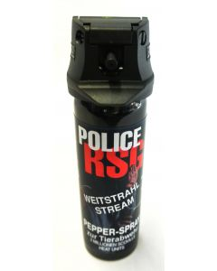 "RSG ""Gel"" Pfefferspray 63 ml"
