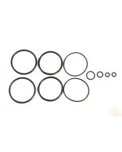 MVP O-Ring Upgrade Kit