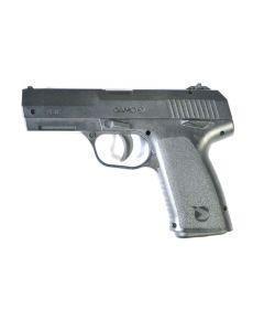 Gamp PX 107 CO2 Pistole