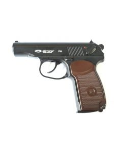 Gletcher Airgun PM CO2 Pistole