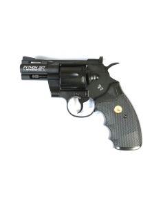 Colt Python 357 Magnum CO2 Revolver