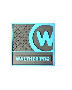 Walther Pro Techmatte Montagematte