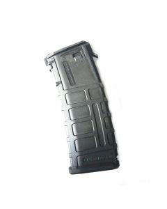 Oberland Arms Flash Cap Magazin (300 Schuss) schwarz