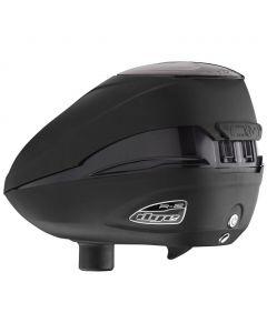 Dye Rotor Loader R2 black/ black