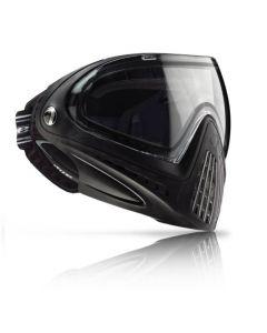 Dye I4 Edition Thermalmaske (schwarz)