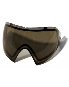 Ersatzglas Dye I4, thermal (smoke)