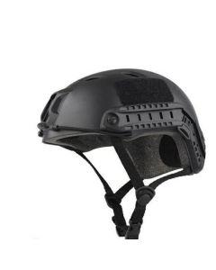 Emerson Fast Helmet BJ ,black