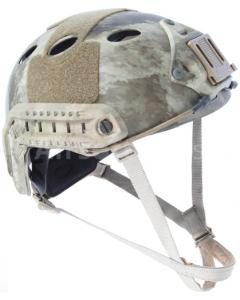 Emerson Fast Helmet PJ Eco Version, AT-AU