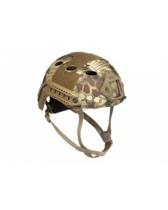 Emerson Fast Helmet PJ, MR