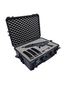 Scorpion EVO 3 - A1 hard field case