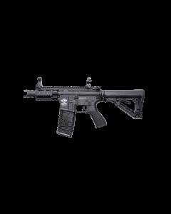 G&G Firehawk HC-05 0.5J