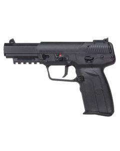 FN FiveSeveN, GBB, 6mm BB, Schwarz