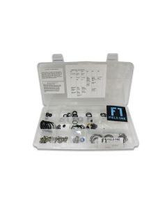 Field One Force Dealer/ Team Kit