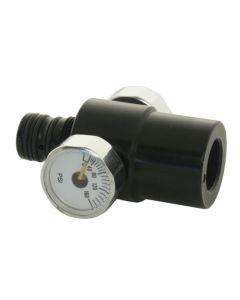 Pressure Tester G6R