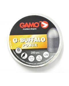 Gamo G-Buffalo Power 4.5 mm (200)