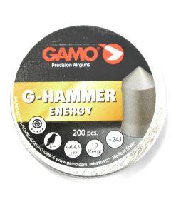 Gamo G-Hammer Energie 4.5 mm (200)