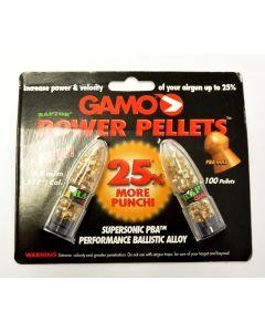 Gamo Power Pellets 4.5 mm (100)
