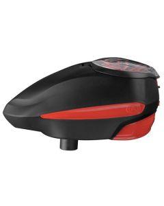 GI LVL Hopper black/ red