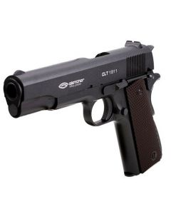 Air Gun CLT 1911 Military Precision