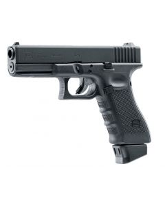 Glock 17 Gen4  VFC CO2 BB 6mm Airsoft