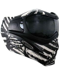 VForce Grill Thermal zebra
