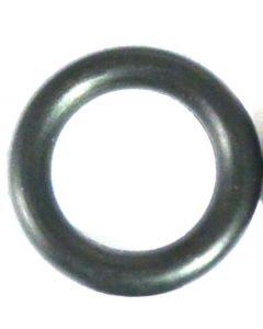 VIS O-Ring Dowel Ersatz groß